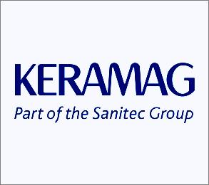 logo-keramag-293-260-4