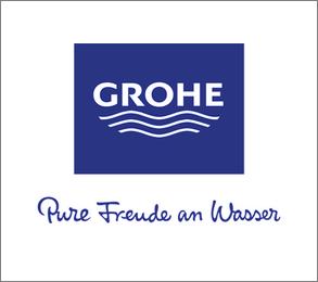 grohe-logo_main_p6